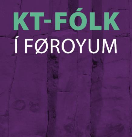 kt-folk-í-foroyum